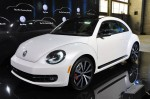 2012-vw-beetle-debut